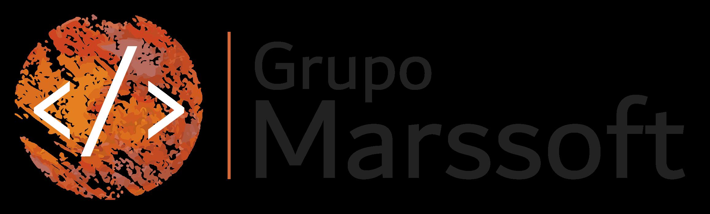 Grupo Marssoft